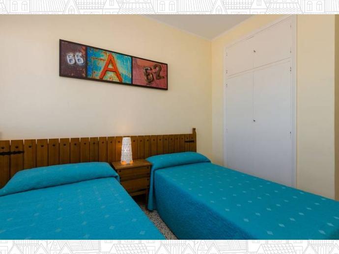 Foto 32 de Apartamento en Gandia ,Gandia / Playa de Gandia, Gandia