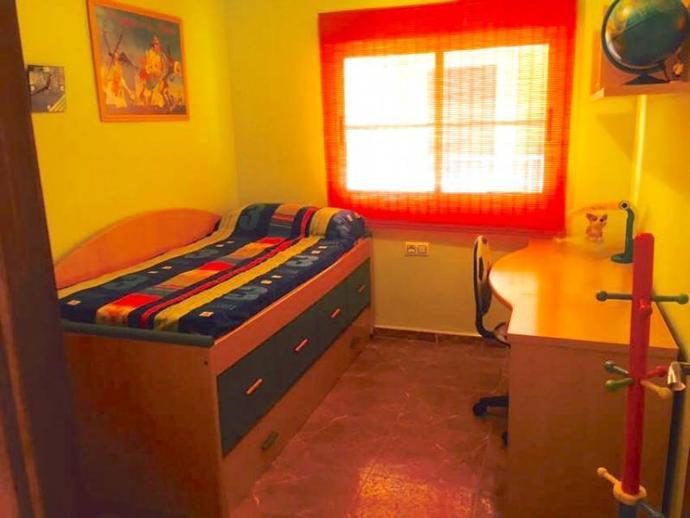 Foto 6 de Apartamento en Piles ,Playa De Piles / Piles