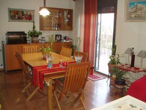 Casa adosada en Venta en Chile, 14 / Los Villares