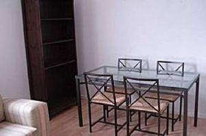 Apartamento en Venta en Alfalfa - Santa Cruz / Casco Antiguo