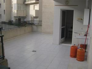 Piso en Alquiler en Estepona Centro - Centro Urbano / Estepona Centro