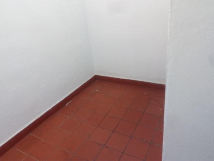 Foto 6 de Casa adosada en Avenida Carlos Haya / La Barriguilla, Málaga Capital