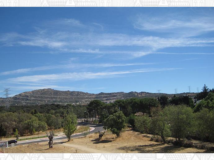 Foto 3 de Planta baja en Collado Villalba - Dehesa – El Soto / Dehesa – El Soto, Collado Villalba