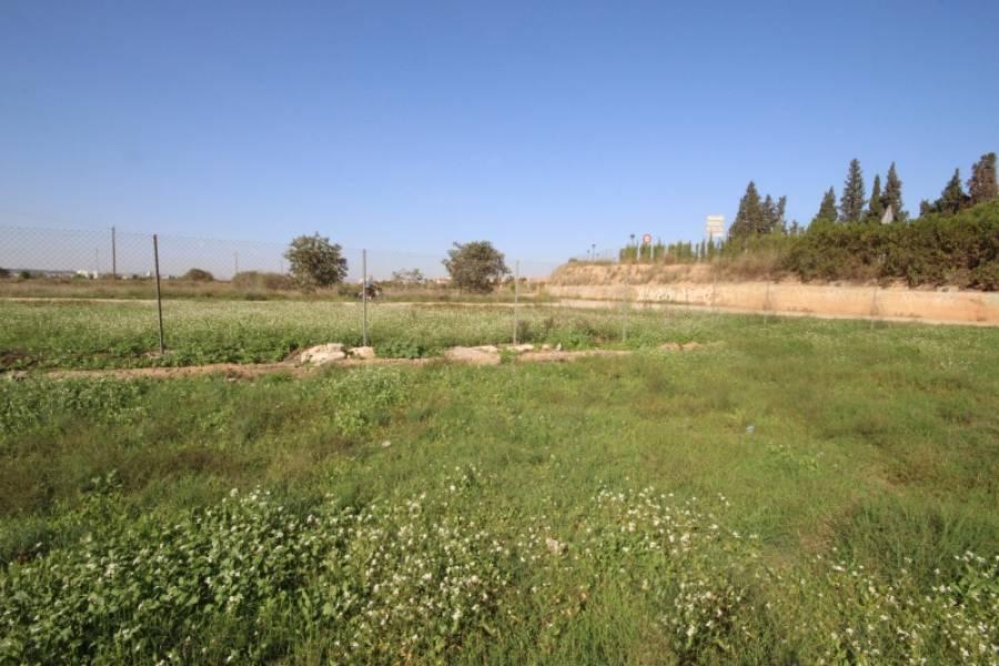 Terrain urbain  Paiporta ,polideportivo- paiporta. Parcela edificable en venta, en paiporta