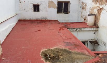Casa o chalet en venta en Arzobispo Sanchis, 27, Alginet