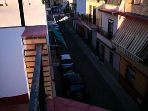 Casa adosada en Venta en Torrelara / Este - Alcosa- Torreblanca