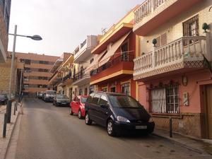 Casa adosada en Venta en Gerona / Lepanto