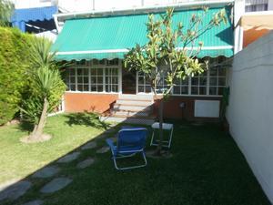 Casa adosada en Venta en Manuel de Falla / Gines
