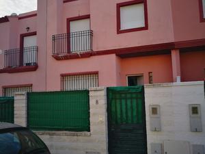 Casa adosada en Venta en Caño del Guadiamar / Aznalcázar
