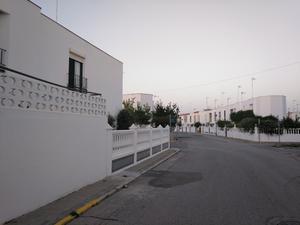 Casa adosada en Venta en Avenida Huelva / La Laguna - Costa Ballena - Las Tres Piedras