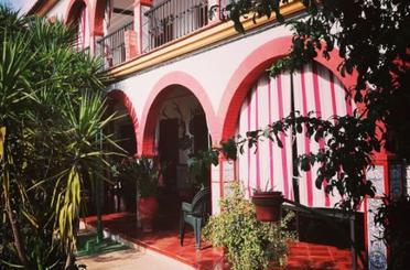 Casa o chalet en venta en Carretera Cazalla-constantina, Cazalla de la Sierra