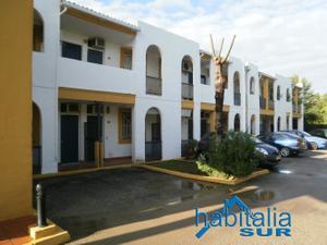 Apartamento en Venta en Las Brisas del Aljarafe / Valencina de la Concepción