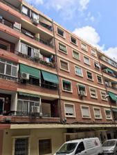 Piso en Venta en Arquitecto Rodriguez / Rascanya