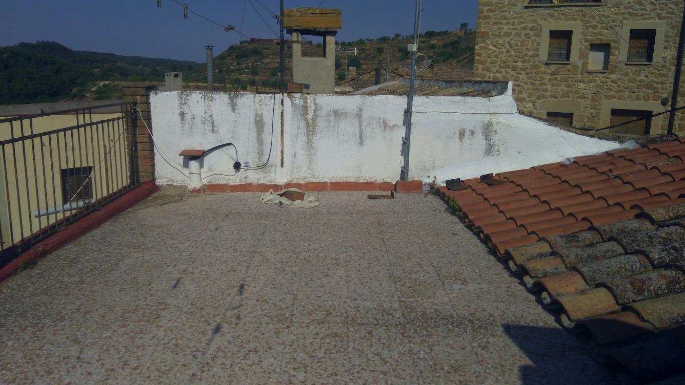 Lloguer Casa  Garrigues - Cervià de les Garrigues