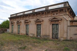 Finca rústica en Venta en Castellbisbal Casco Urbano / Castellbisbal