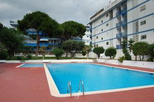 Piso en Alquiler vacacional en Playa. Zona de - Sant Andreu de Llavaneres / Sant Andreu de Llavaneres