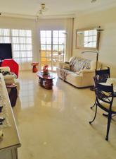 Apartamento en Venta en Adeje - Costa Adeje / Adeje