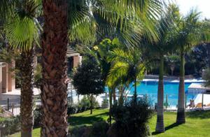 Apartamento en Venta en Adeje - Costa Adeje - La Caleta / Adeje