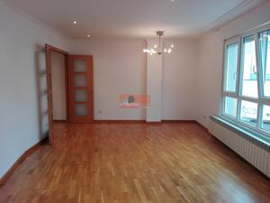 Flats to rent at Lugo Province