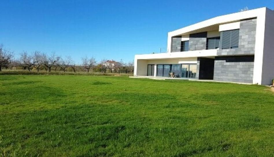 Foto 1 von Haus oder Chalet zum verkauf in Benlloch, Castellón