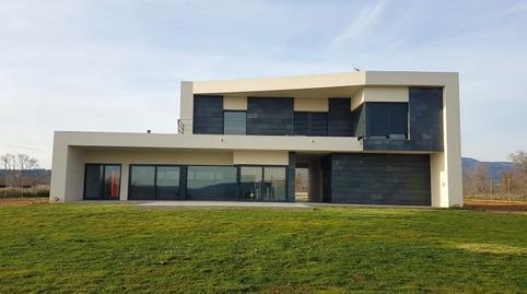 Foto 5 von Haus oder Chalet zum verkauf in Benlloch, Castellón