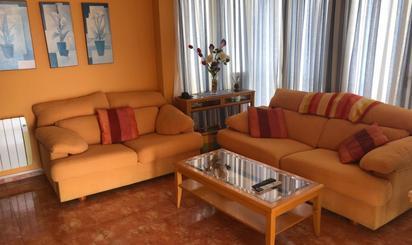 Viviendas y casas en venta en Benicasim Golf, Benicasim / Benicàssim