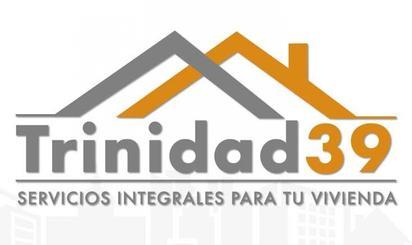 Erdgeschoss zum verkauf in Castellón de la Plana ciudad