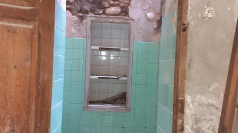 Foto 3 von Haus oder Chalet zum verkauf in Pueblo, Castellón