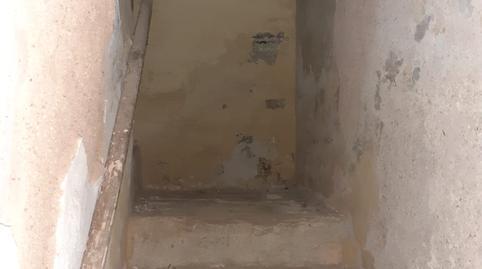 Foto 4 von Haus oder Chalet zum verkauf in Pueblo, Castellón