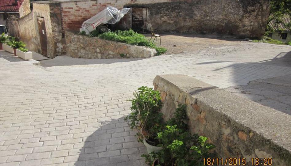 Foto 1 von Residential zum verkauf in Tales, Castellón