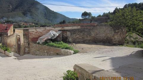 Foto 5 von Residential zum verkauf in Tales, Castellón