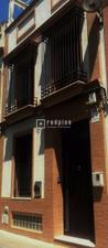 Chalet en Venta en Pinzones / San Pablo - Santa Justa