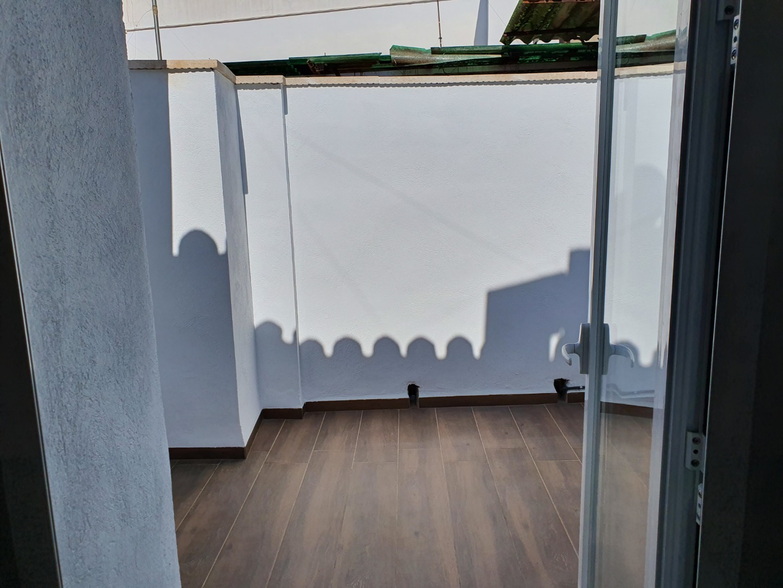 Location Appartement  Calle san bartolome, 37. Espectacular piso de diseño,2 amplios dormitorios,cocina america