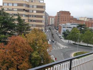 Pisos De Alquiler En Palencia Capital Fotocasa