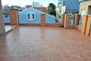 Finca rústica en Venta en Espectacular Casa de Pueblo...!!! / Massanassa