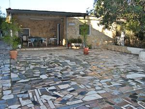 Fincas rústicas de alquiler en Valencia Provincia