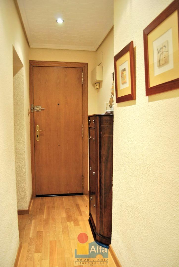 Pis  Alfafar, zona de - alfafar. Excelente piso, totalmente reformado con muy buen gusto y la may