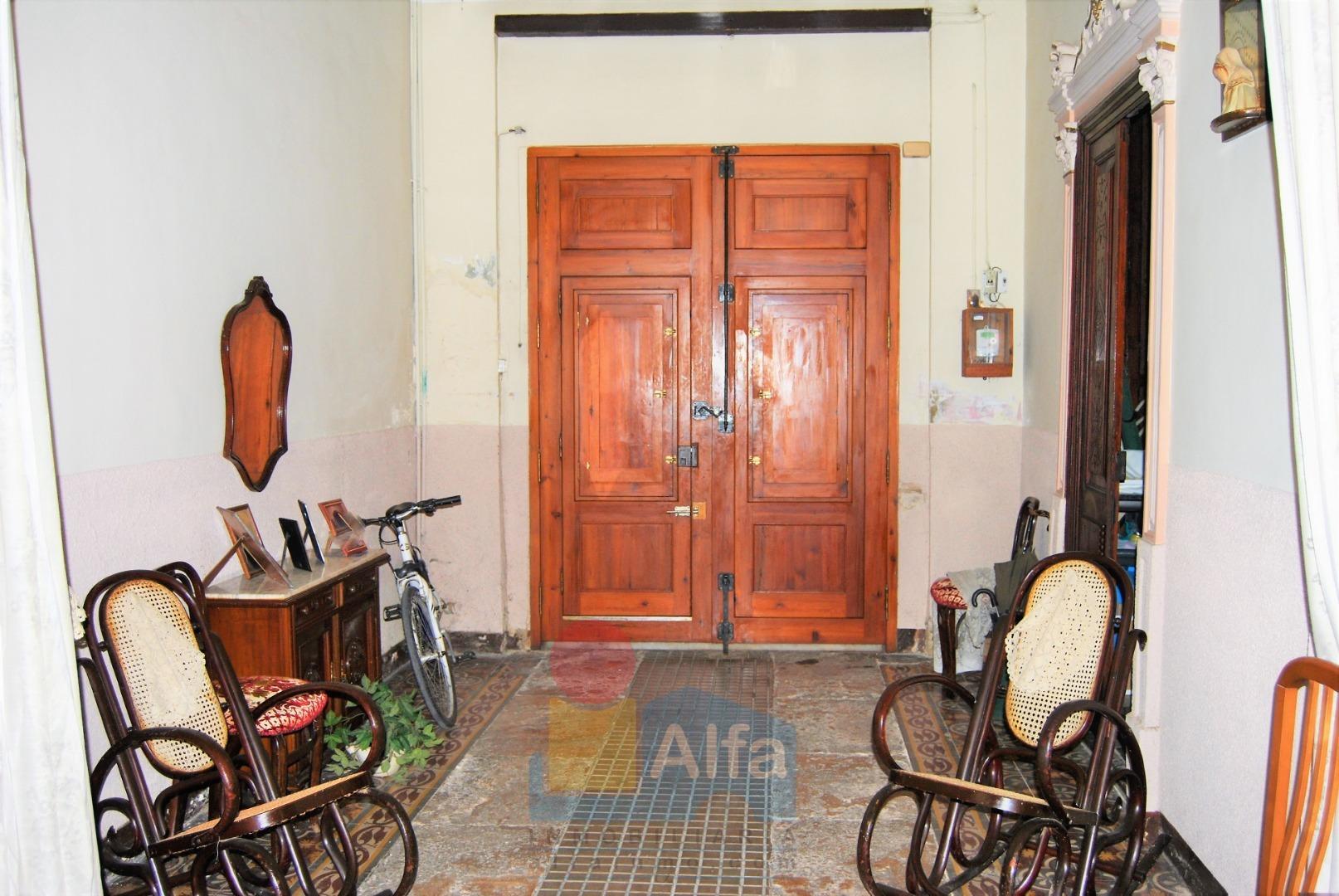 Casa  Alfafar...!!!! ideal para tu familia...!!!