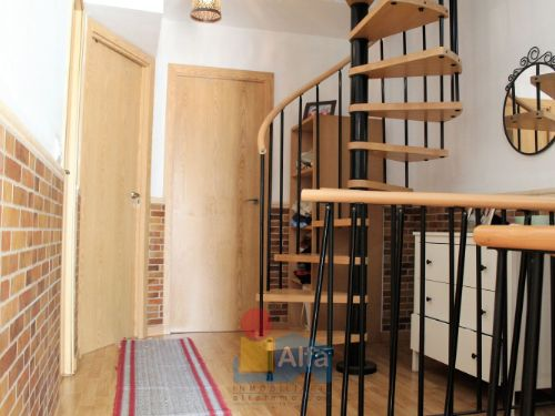 Casa  Alfafar. Bonita casa reformada espera por ti en excelente zona de alfafar