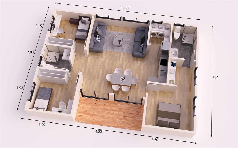 Location Maison  Alfafar. Posibilidad de alquiler  y  alquiler con opción a compra!!!
