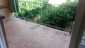 Piso en Alquiler en D'en Llull / Sant Andreu de Llavaneres