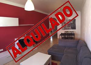 Piso en Alquiler en Granadilla de Abona - San Isidro / Granadilla de Abona