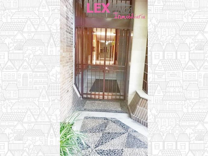 Foto 13 de Piso en Nervión - Barrio Del Nervión / Barrio del Nervión,  Sevilla Capital