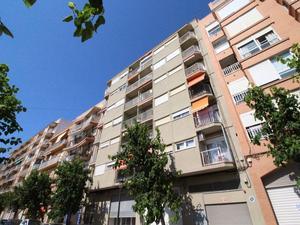 Casas de compra con ascensor en Valencia Capital