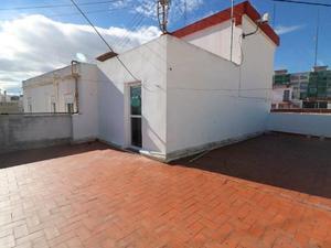 áticos En Venta En Valencia Ciudad Valencia Capital Fotocasa