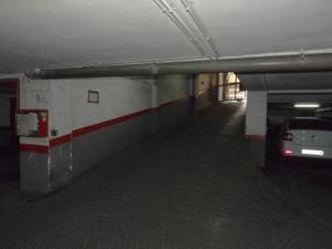 Garaje en Venta en Maestro Valls, 3 / Camins al Grau