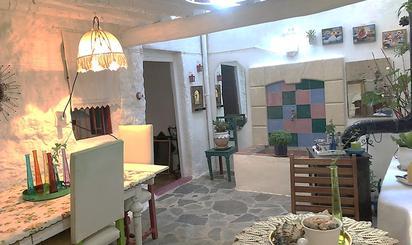 Viviendas y casas en venta en Nigüelas