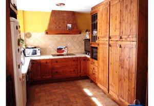 Casa adosada en Venta en Valle de Lecrín - Dúrcal / Dúrcal