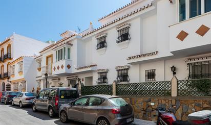 Casa o chalet en venta en Ramos, La Carihuela - Los Nidos