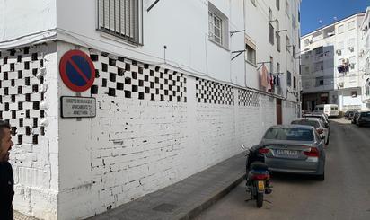Local en venta en Calle Virgen de Gracia, Centro